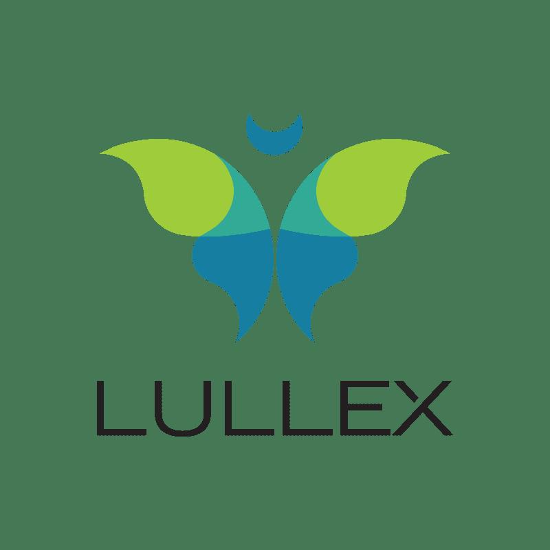 Lullex Labs